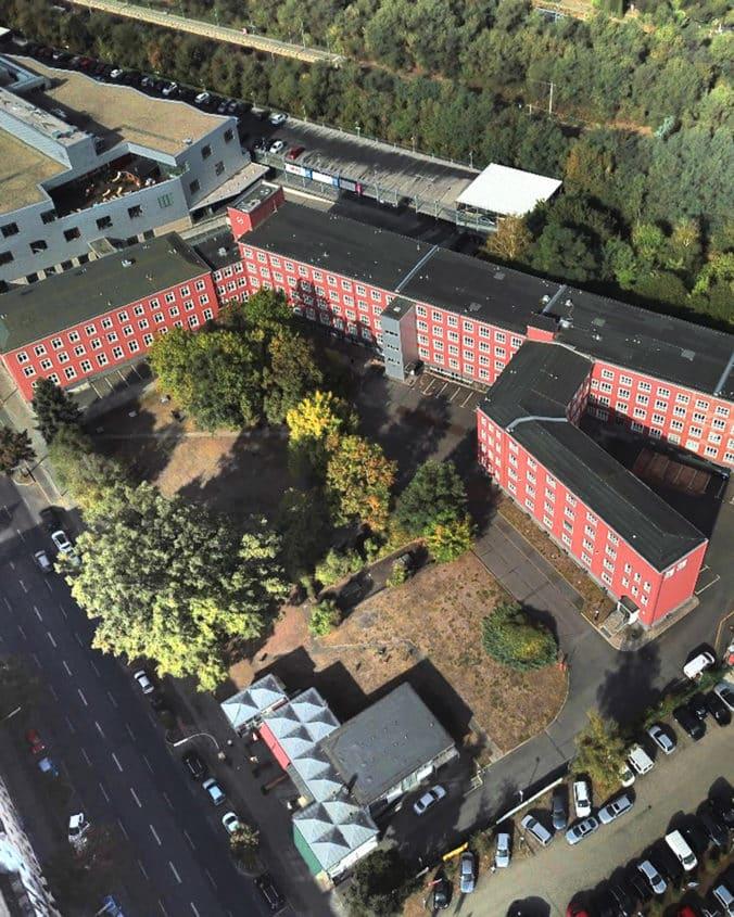 DGV Deutsche Grundstücksverwaltung Referenzen